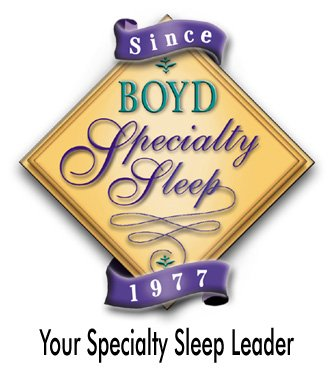 Boyd Specialty Sleep Mattresses sale at Best Value Mattress Warehouse Indianapolis