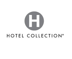 Hotel Collection Mattresses Best Value Mattress Best
