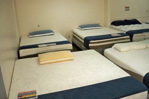 mattresses Indianapolis Indiana