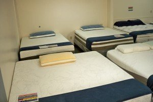 memory foam mattresses at Best Value Mattress Indianapolis Indiana