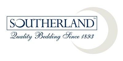 Southerland Bedding Indianapolis Indiana