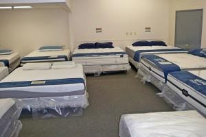 value-mattress-room2