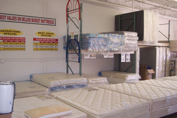 mattresses on sale Indianapolis Indiana