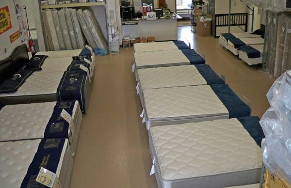 memory foam mattress Indianapolis Indiana