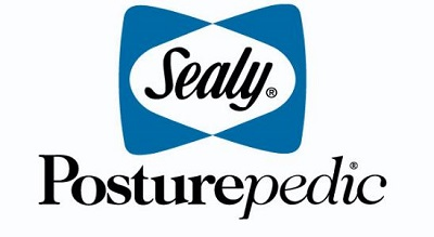 Sealy Posturepedic mattresses Indianapolis Indiana