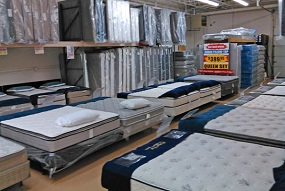 Mattress Sale Serta Sealy Best Value Mattress Indianapolis In