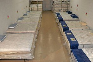 value mattress display room Best Value Mattress Indianapolis