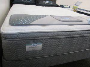 Beauty Sleep Ultra Plush Pillow Top Mattress at Best Value Mattress Indianapolis