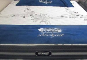 Beautyrest Black mattresses mattresses Best Value Mattress Indianapolis