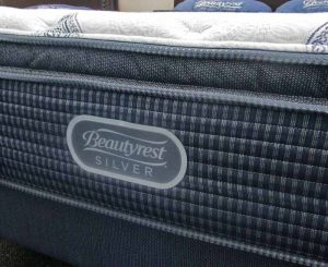 Easyrest mattress Best Value Mattress Indianapolis