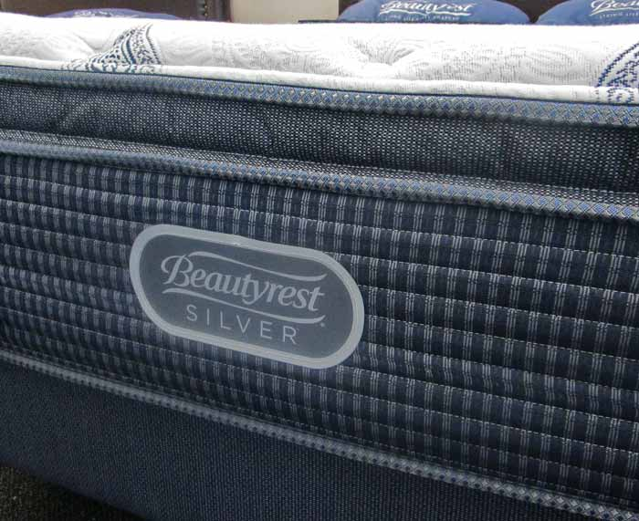 Beautyrest mattress Best Value Mattress Indianapolis