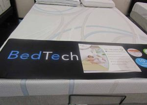 cool gel Memory foam Plush Best Value Mattress Indianapolis