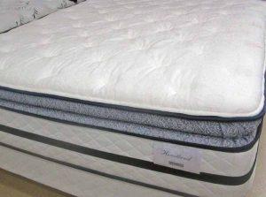 Symbol Heartland mattresses mattresses Best Value Mattress Indianapolis