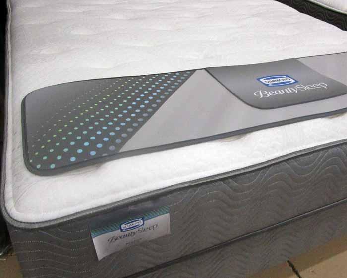 Simmons Beauty Sleep mattresses Best Value Mattress Indianapolis