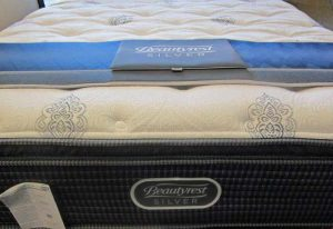 Beautyrest Ultra Plush Pillow Top mattress at Best Value Mattress Indianapolis, Zionsville, Carmel and central Indiana