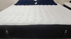 Macy's Vitagenic Copper Gel Plush Best Value Mattress Indianapolis