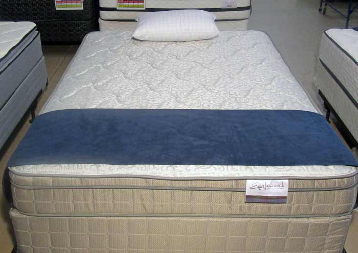 indianapolis ga on of furniture mattress room polsterbett best f american and images dallas fresh beautiful pinterest in discounters freight living