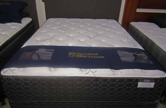 plush medium mattress Indianapolis