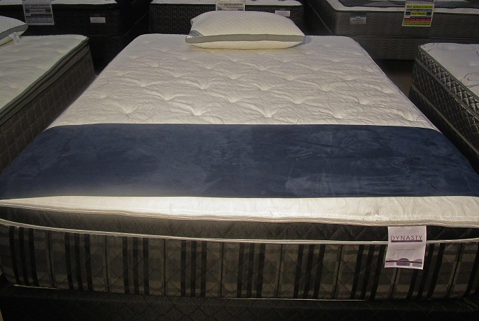 mattress sale Indianapolis at Best value Mattress