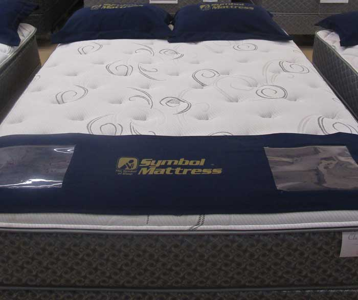 King Queen Full Twin Mattresses Sale At Best Value