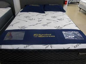 queen sized mattress on sale at best Value Mattress Indianapolis