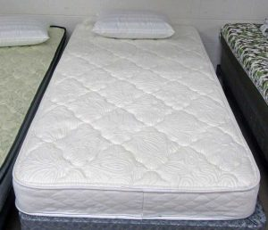 cheap mattress at Best Value Mattress Indianapolis