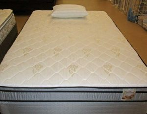 full size mattress special