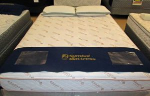 Marquis Pillow Top mattress sale in Indianapolis