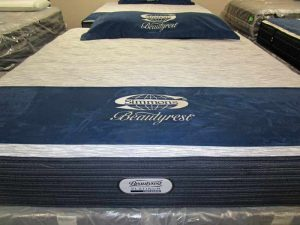 Factory Clearance Mattresses Best Value Mattress