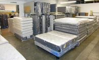 Mattress sale at Best Value Mattress Indianapolis, Carmel, Fishers, Zionsville, Avon, Greenwood
