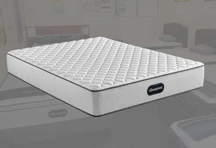 Beautyrest mattress Best Value Mattress Indianapolis