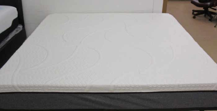 9 inch memory foam mattress sale in Indianapolis