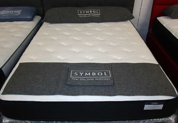 Cushion firm mattress sale Indianapolis
